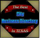 Fort Worth City Business Directory