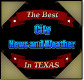 Fort Worth City Business Directory News and Weather